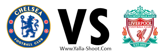 liverpool-vs-chelsea-fc