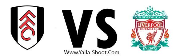 liverpool-vs-fulham