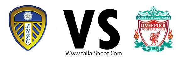 liverpool-vs-leeds-united-fc