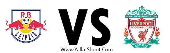 liverpool-vs-leipzig