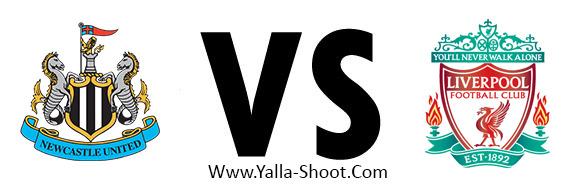 liverpool-vs-newcastle