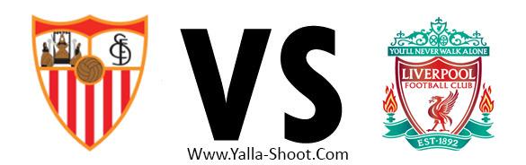 liverpool-vs-sevilla-fc