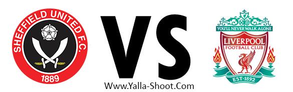 liverpool-vs-sheffield