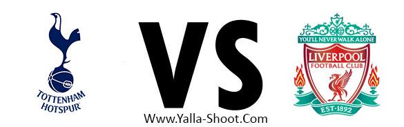 liverpool-vs-tottenham-hotspur
