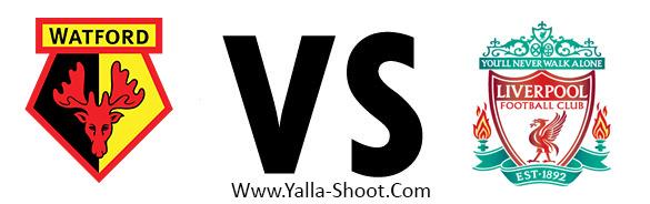liverpool-vs-watford
