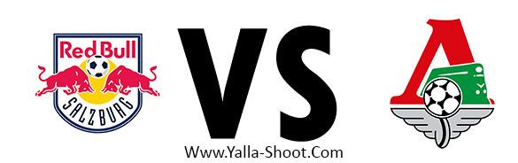 lokomotiv-moscow-vs-red-bull-salzburg