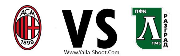 ludogorets-razgrad-vs-ac-milan