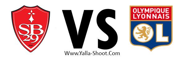 lyon-vs-brest