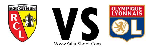 lyon-vs-lens