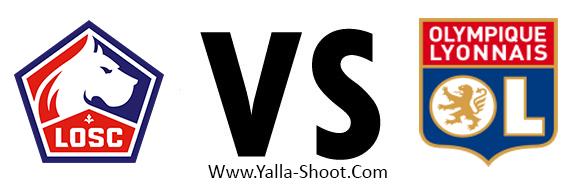 lyon-vs-lille-osc