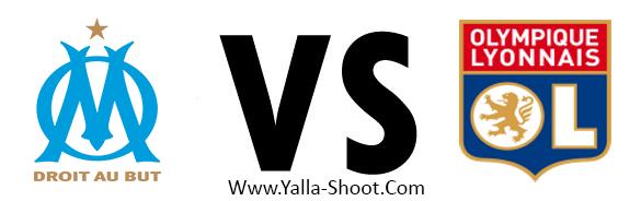 lyon-vs-marseille