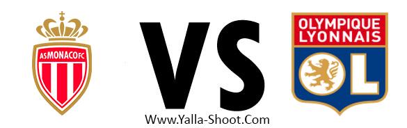 lyon-vs-monaco