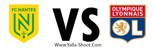 lyon-vs-nantes