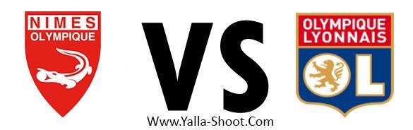 lyon-vs-nimes