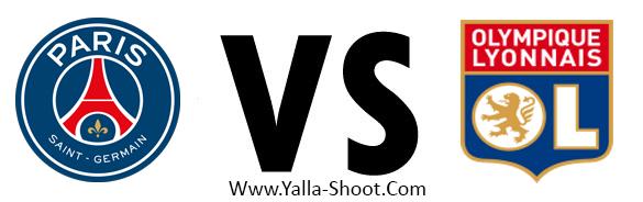 lyon-vs-paris-sg