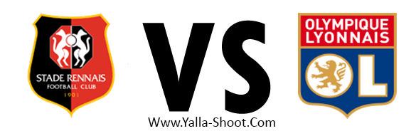 lyon-vs-rennes