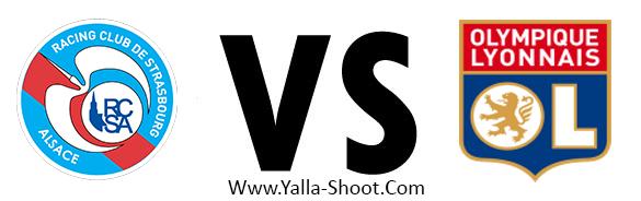 lyon-vs-strasbourg