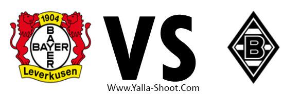 mönchengladbach-vs-bayer-04-leverkusen
