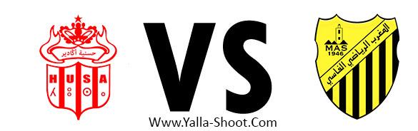 maghreb-de-fes-vs-husa
