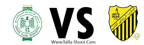 maghreb-de-fes-vs-raja-club-athletic