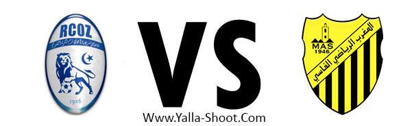 maghreb-de-fes-vs-rapide-oz