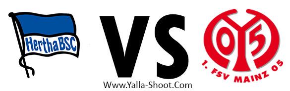 mainz-vs-hertha-bsc
