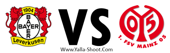 mainz-vs-leverkusen