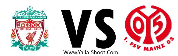 mainz-vs-liverpool