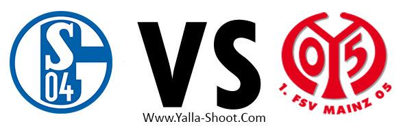 mainz-vs-schalke