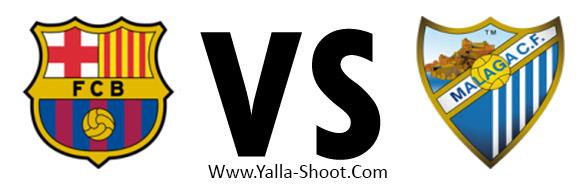 malaga-cf-vs-barcelona