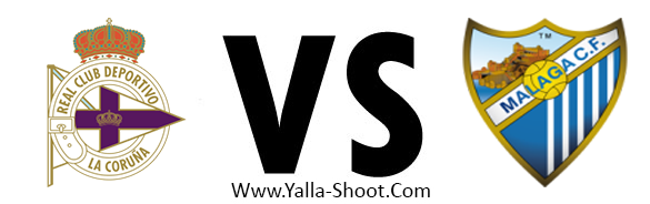 malaga-cf-vs-deportivo-la-coruna