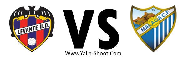 malaga-cf-vs-levante