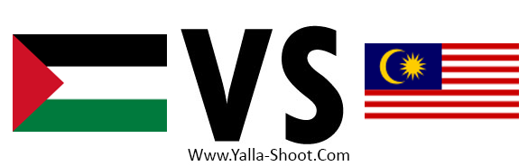 malaysia-vs-palestine
