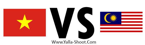 malaysia-vs-vietnam