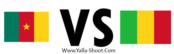 mali-vs-cameroon