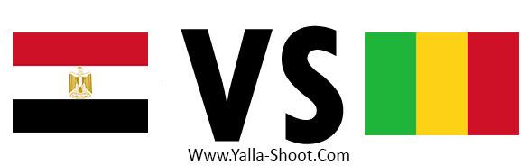 mali-vs-egypt