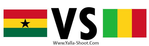 mali-vs-ghana
