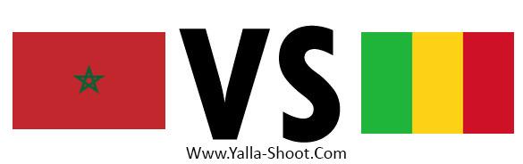 mali-vs-morocco