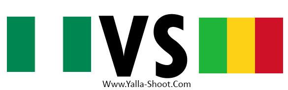 mali-vs-nigeria