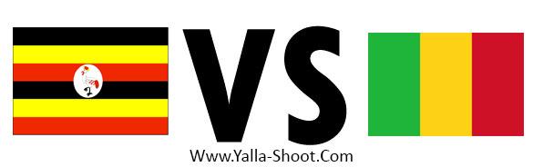 mali-vs-uganda