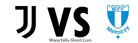 malmö-ff-vs-juventus