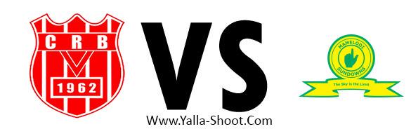 mamelodi-sundowns-vs-riadhi-de-belouizdad
