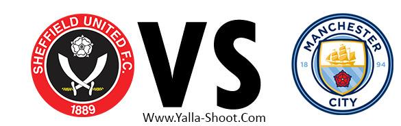 man-city-vs-sheffield