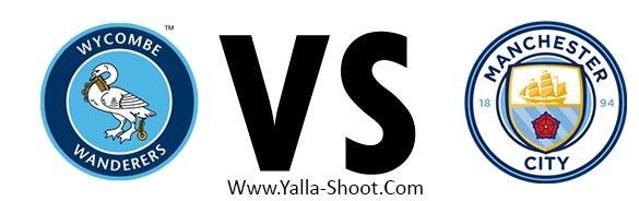 man-city-vs-wycombe-wanderers-fc