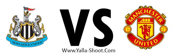 man-united-vs-newcastle