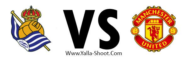 man-united-vs-real-sociedad