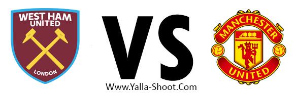 man-united-vs-west-ham