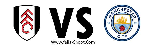 manchester-city-vs-fulham-fc