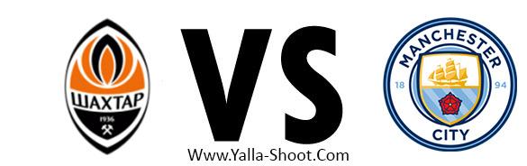 manchester-city-vs-shakhtar-donetsk