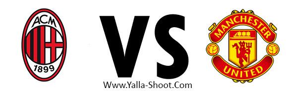 manchester-united-vs-ac-milan